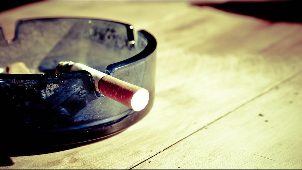 台灣為何調漲菸品卻不全面禁菸?網爆駭人真相