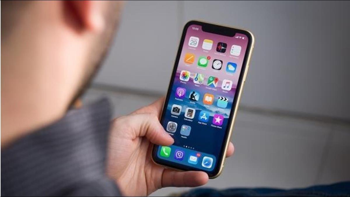 明年3款新iPhone全支援5G?郭明錤揭台廠最大贏家