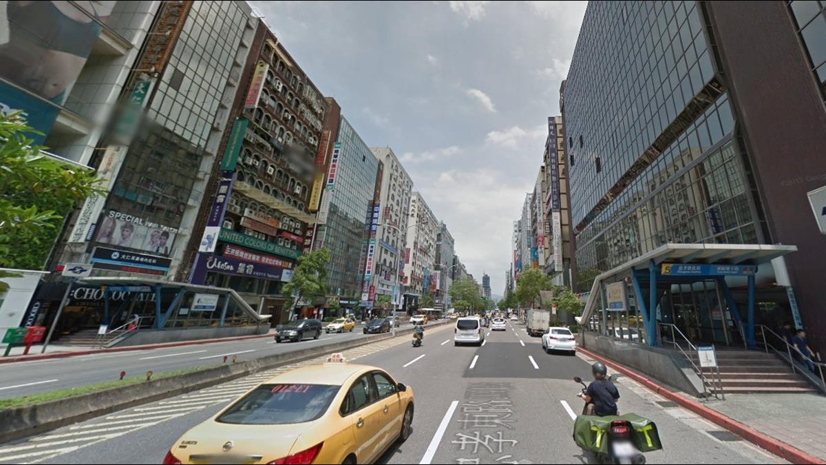 房東自砍店租3成救東區!近一年吸21家店進駐