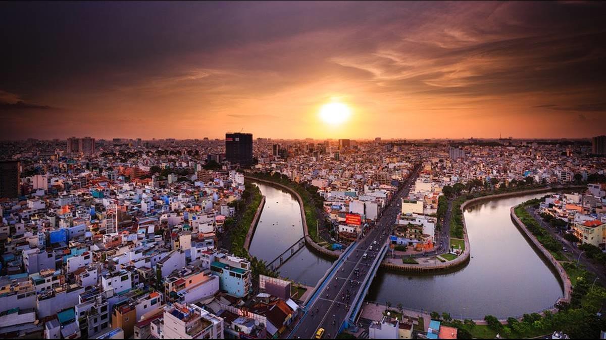 洗產地商機553億!越南成陸避貿易戰最大投資國