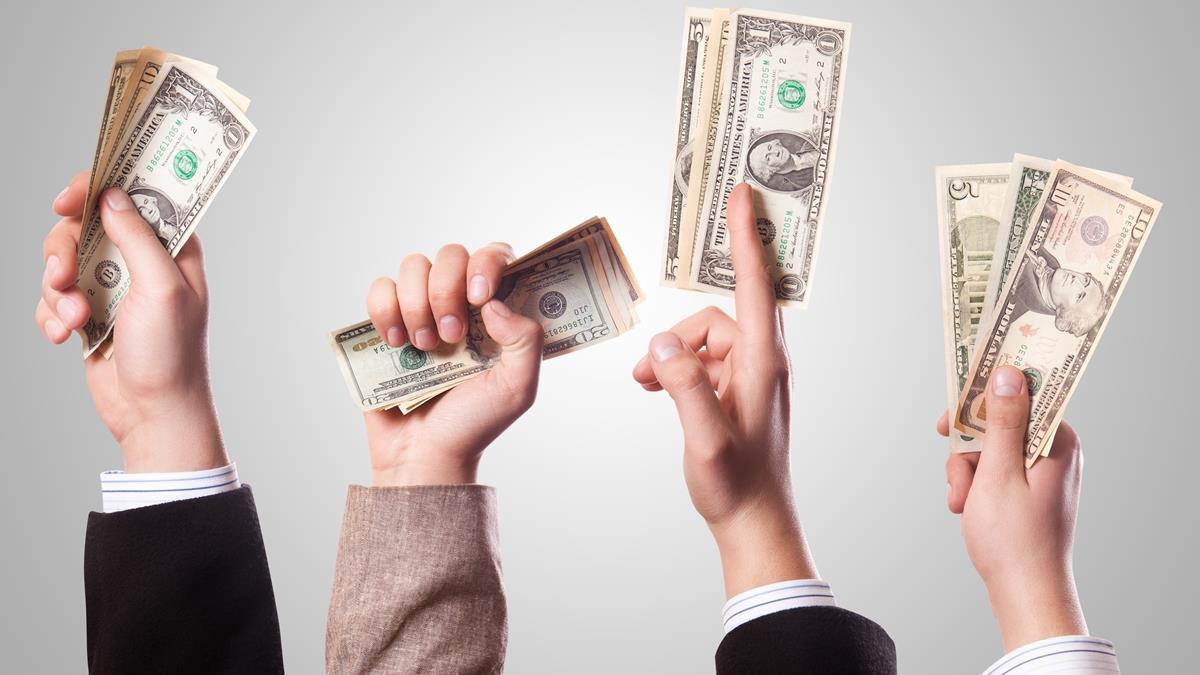 萬物齊漲薪水不漲?想加薪找工作要先懂這3點