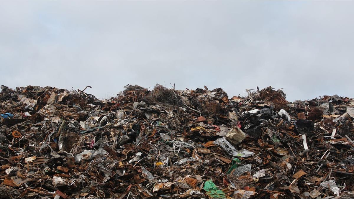 7個大貨櫃退還法國、香港!印尼拒收洋垃圾