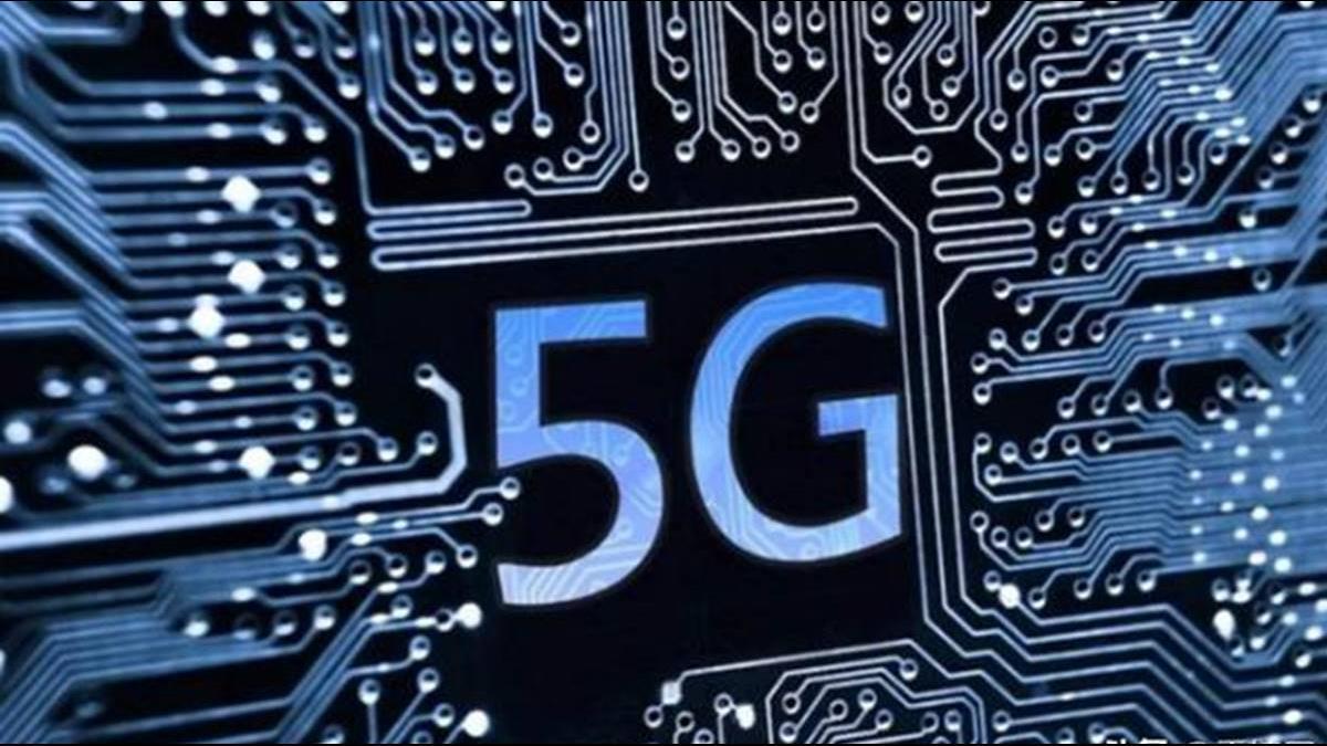 這國5G測速比4G還慢20%?專家曝4影響原因