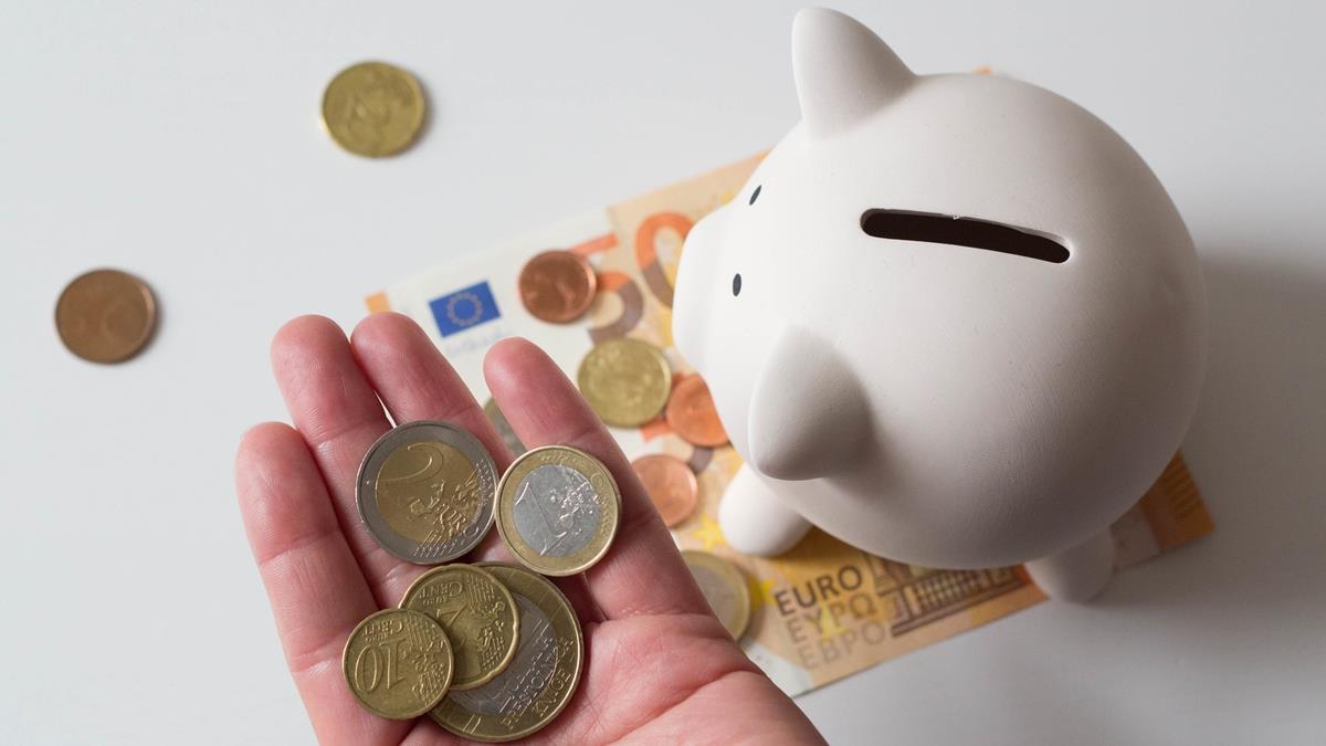 你花的不是錢,是你的未來!年輕人一定要存錢的3大理由