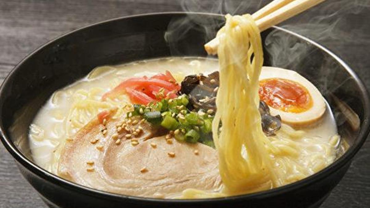 日本拉麵食材成本約多少?店長爆料:最貴的客人都不吃
