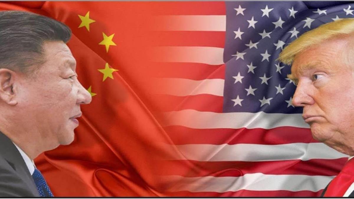 貿易戰加速中國企業外移!這個國家是首選