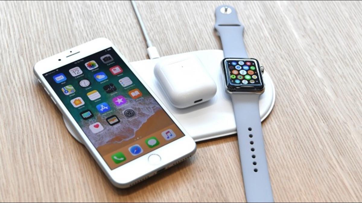 Mac、iPhone延徵關稅!但蘋果這些產品卻如期加稅