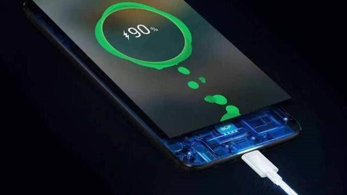 充飽電不到30分鐘!傳三星手機2021將配備石墨烯電池