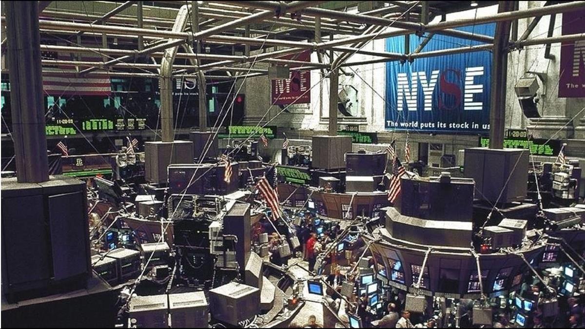 上市公司HI營收創十年新高!獲利卻衰退22.5%