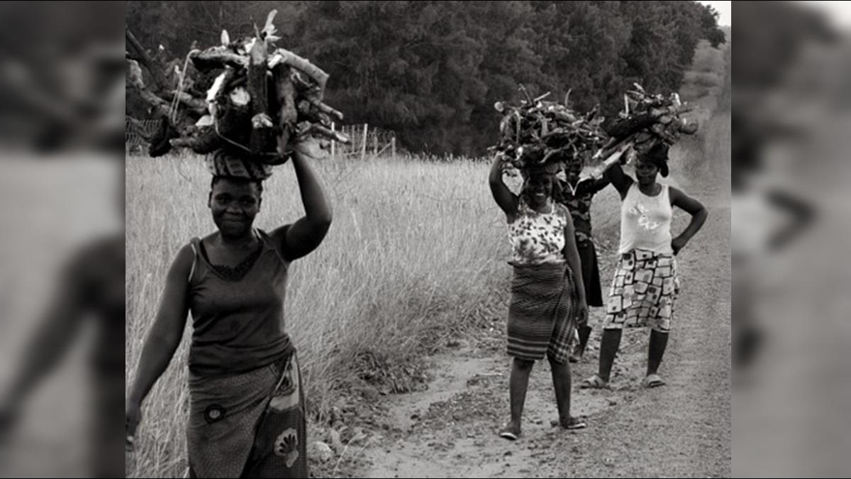 人均財富達50萬美元!南非多數人卻仍貧窮全因3關鍵