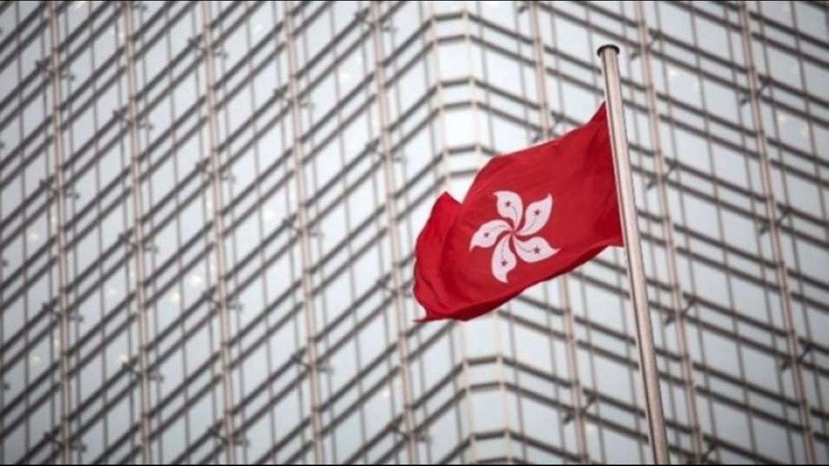 香港金融地位不保?中國加速深圳改革