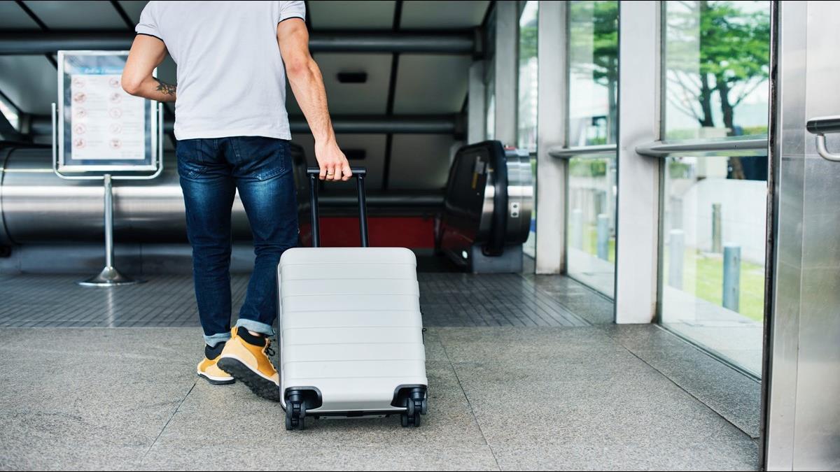 出國省很大!廉航助攻國際線旅客量成長逾15%
