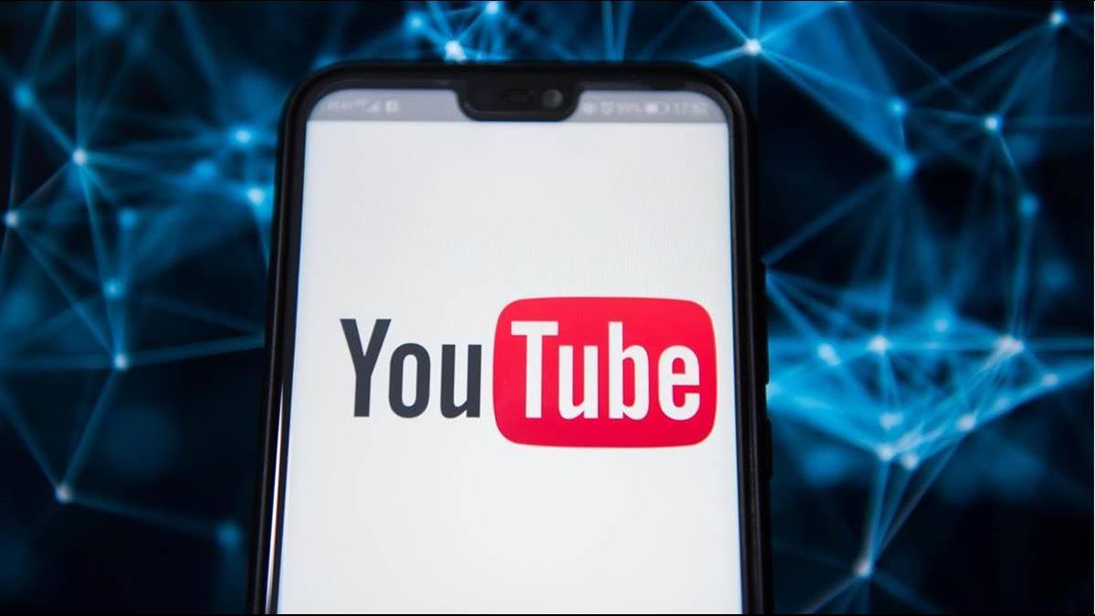 阻擋反送中不實言論!YouTube封鎖210個頻道