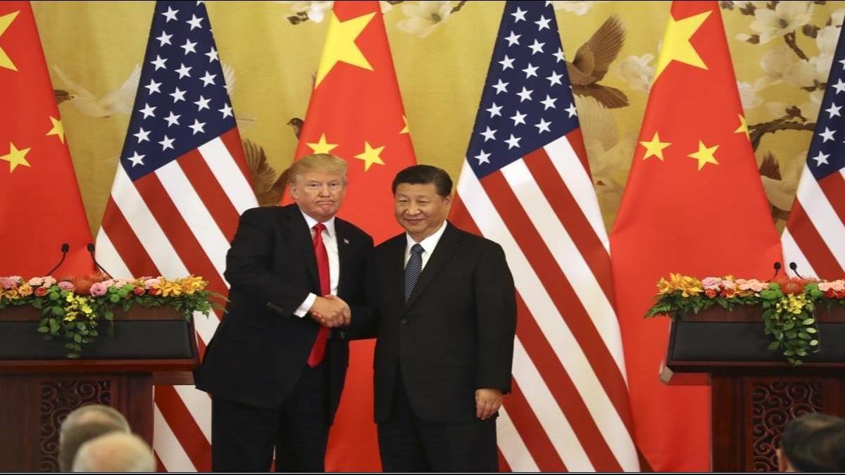 「貿易戰 site:https://fnc.ebc.net.tw/FncNews」的圖片搜尋結果