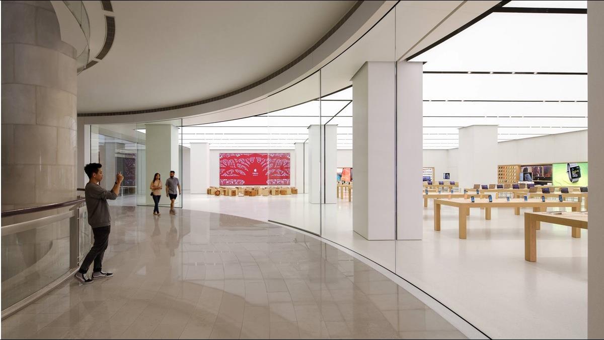 新iPhone即將登場!蘋果9月11日發表會藏5色驚喜
