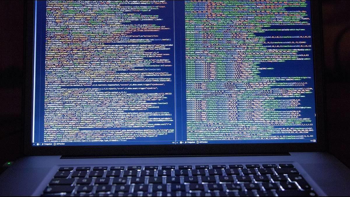 網攻竊取逾600億?北韓痛批美國散播惡毒謠言