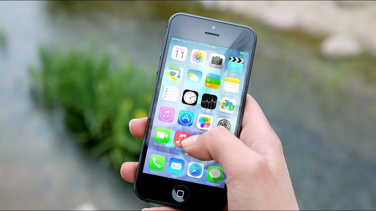 iPhone用戶要小心!手機內「2功能」未關閉 恐無意間被扣錢