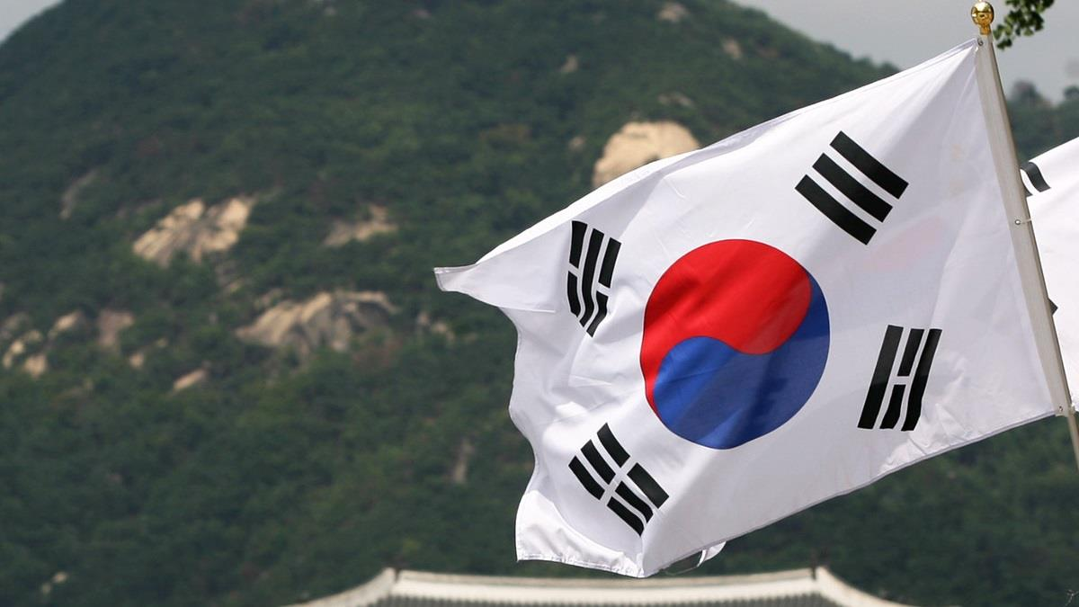 韓國成世界首個零出生率國家!韓女:政府補貼不能讓我相信生兒會幸福