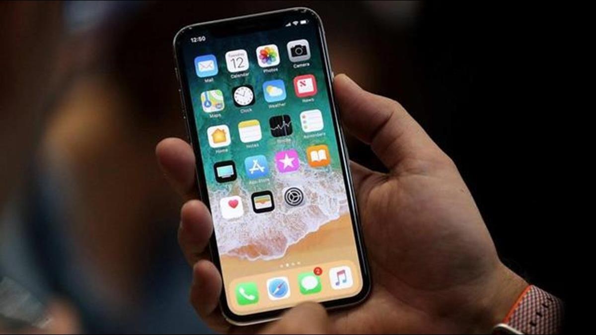 網友「夢到」新iPhone售價!購買舊iPhone可再等等