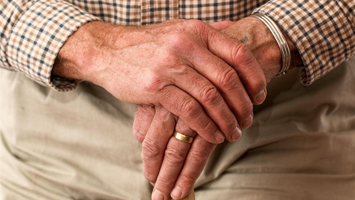 國民養老金恐於2050年告罄!日擬取消退休年齡限制