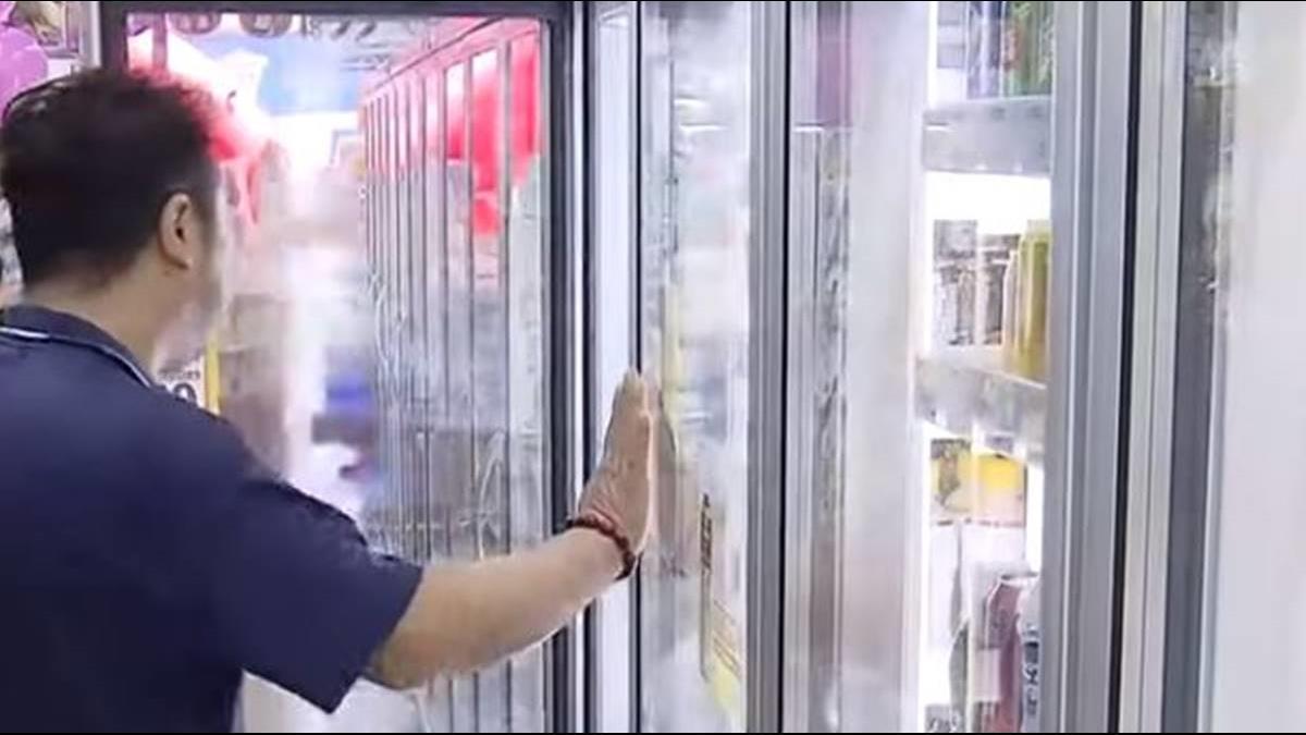 小超市學「柑仔店」 左打超商右打全聯