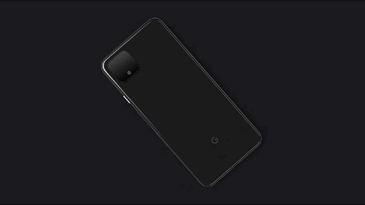 iPhone11最強對手!Pixel 4新增這功能一爭高下