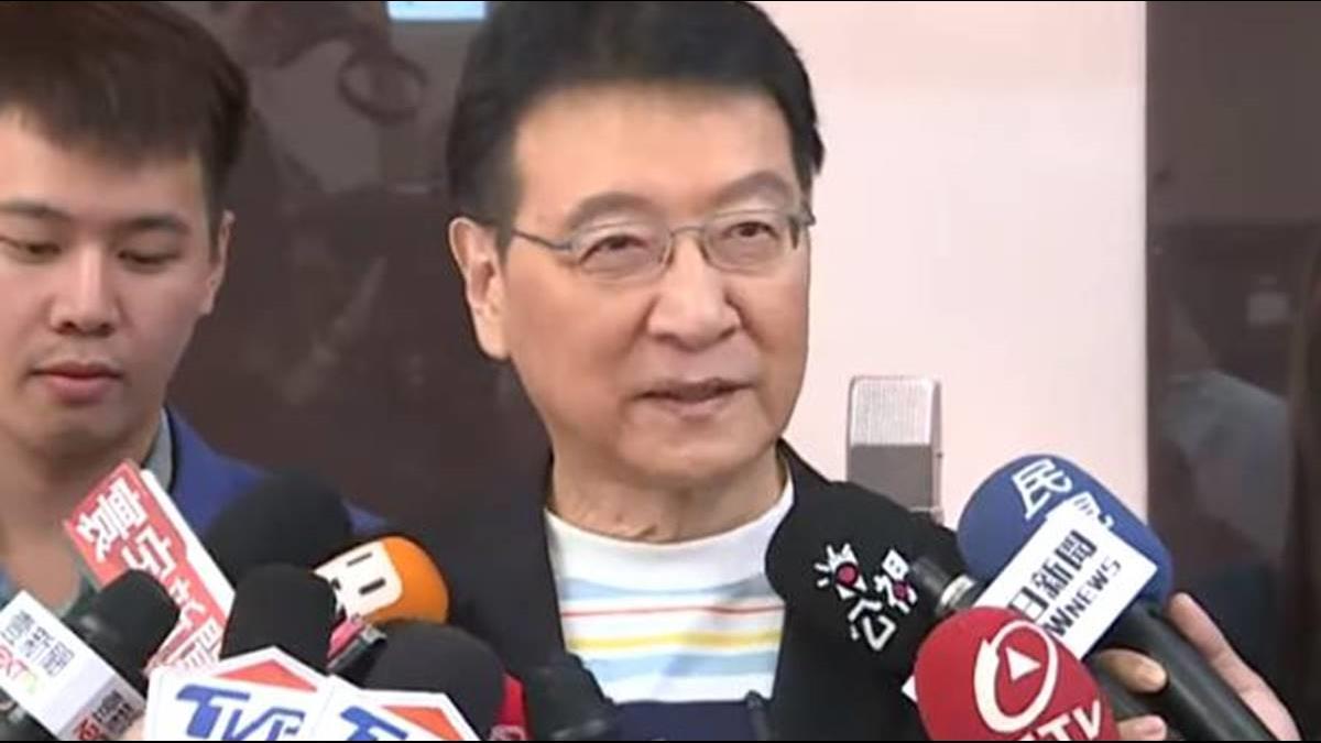 77億元該和國民黨要!趙少康怒控李登輝和劉泰英背信