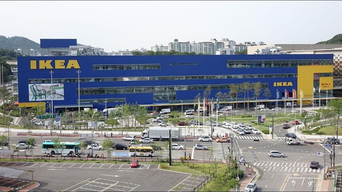 年賺1.4兆登史上新高!IKEA銷售額創佳績全靠這服務