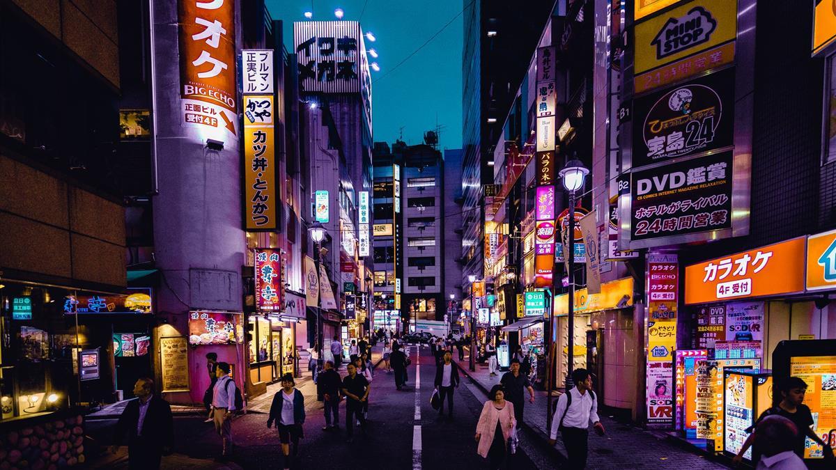 十月後消費稅到底怎麼算?日本民眾也霧煞煞