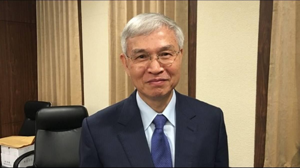 央行利率將連14凍 總裁楊金龍:今年沒打算降息