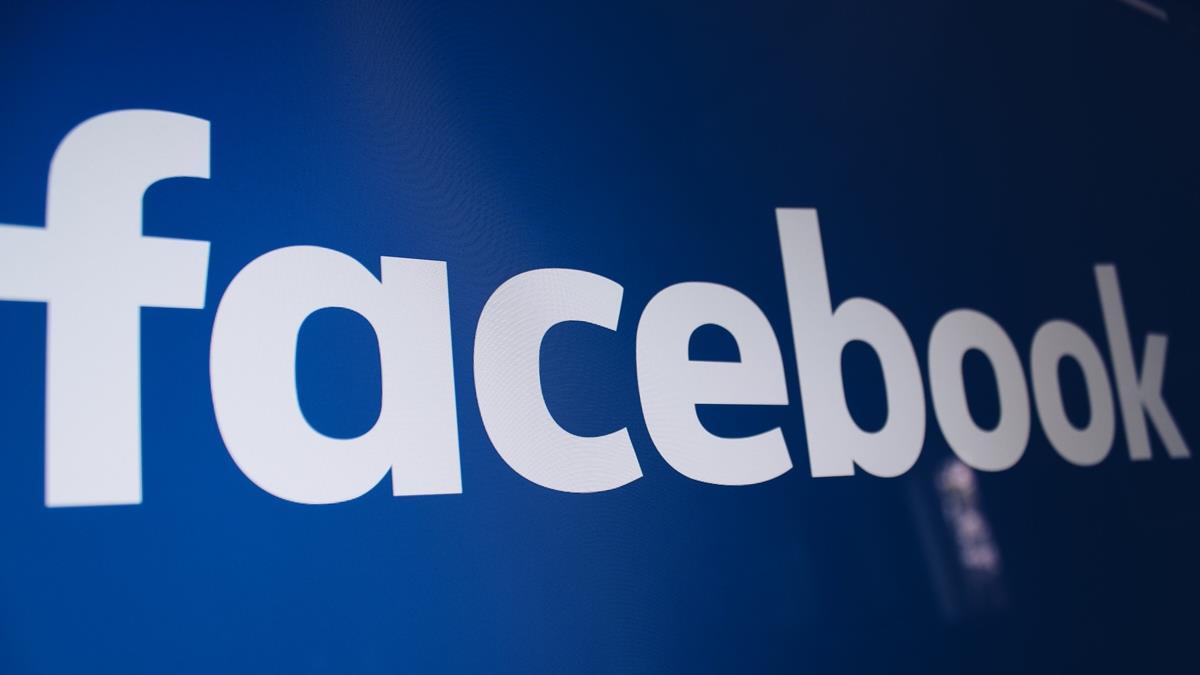 38歲臉書華裔員工驚傳跳樓  內部員工曝驚人工作壓力