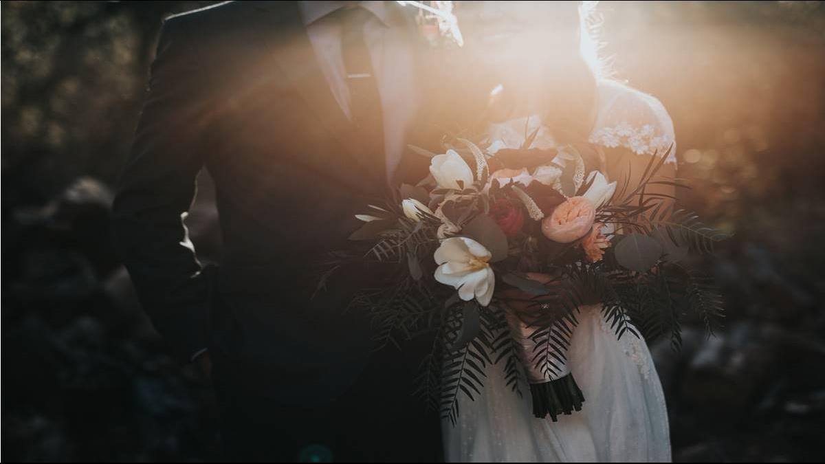 婚禮花費大傷荷包 近5成夫妻表示這項支出超不值
