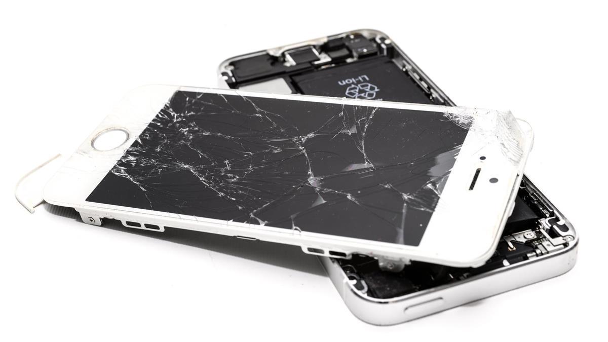 買新iPhone的人注意!私換螢幕將跳出警告視窗