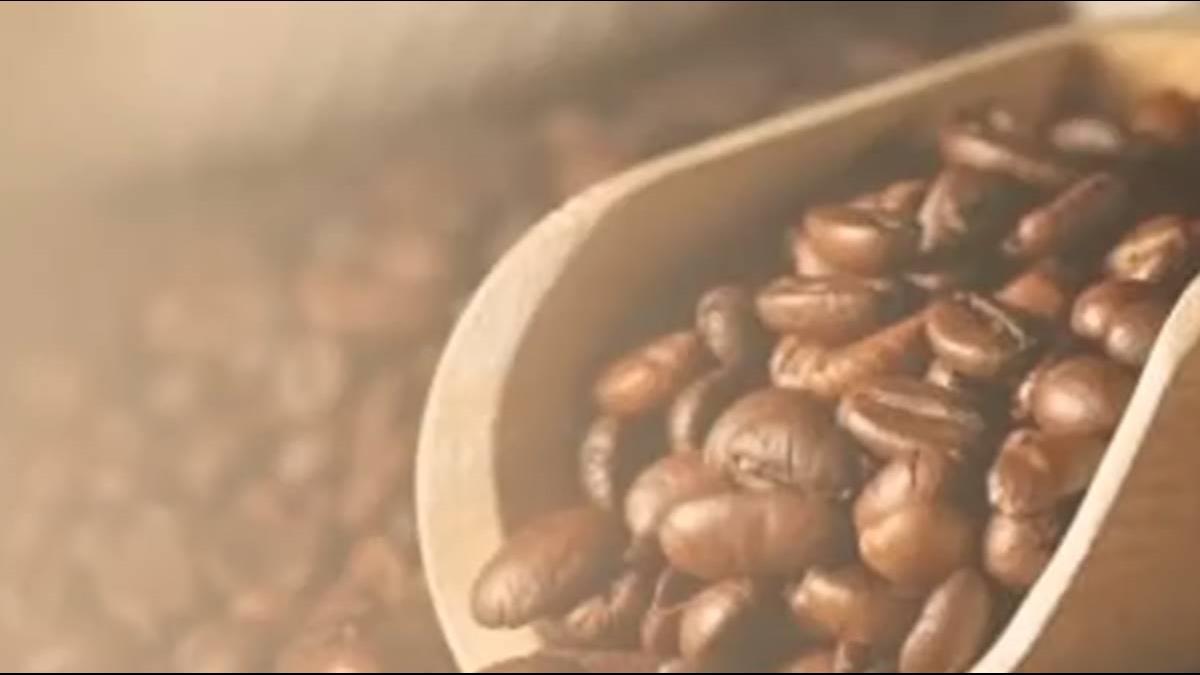台罐裝咖啡紅到北韓 揭背後神秘推手