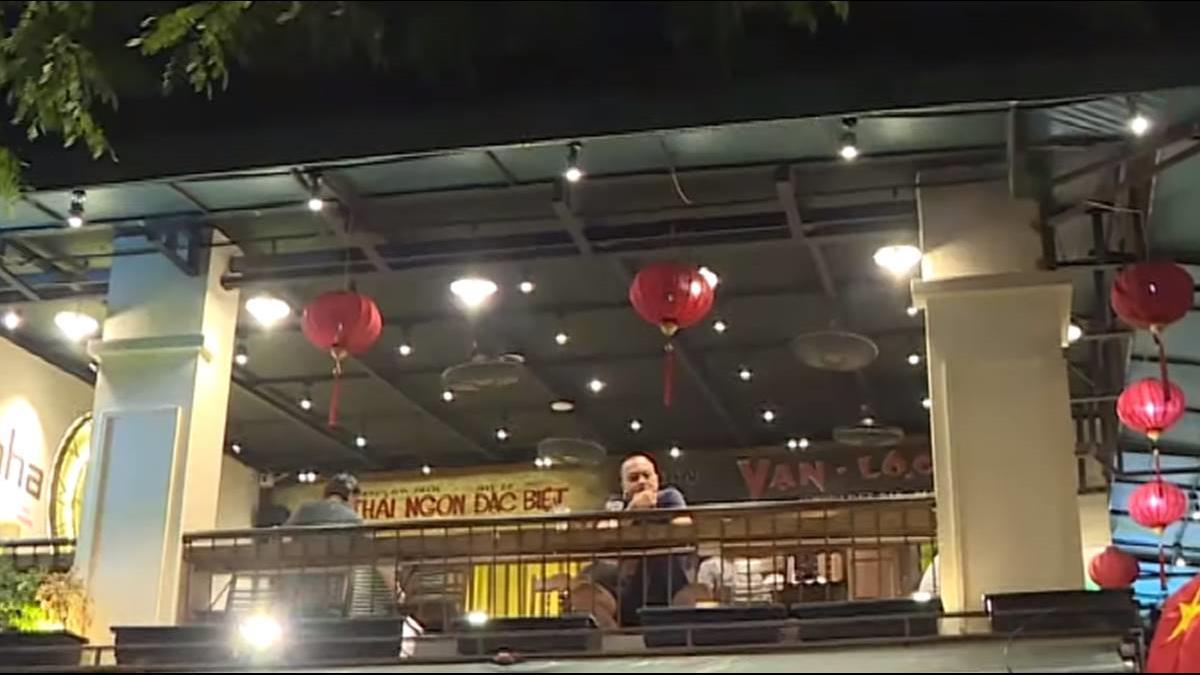珍珠奶茶旋風席捲越南 揭三大吸金招數