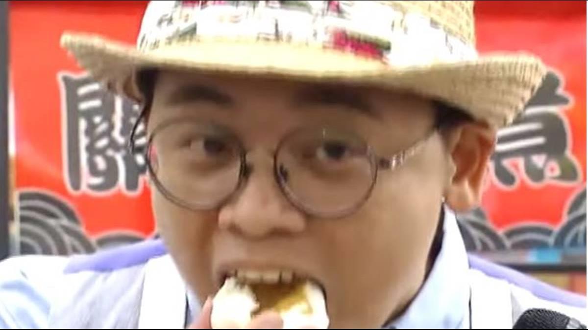 包子、炸雞、魯肉飯都要賣 超商揪名店搶賺聯名商機