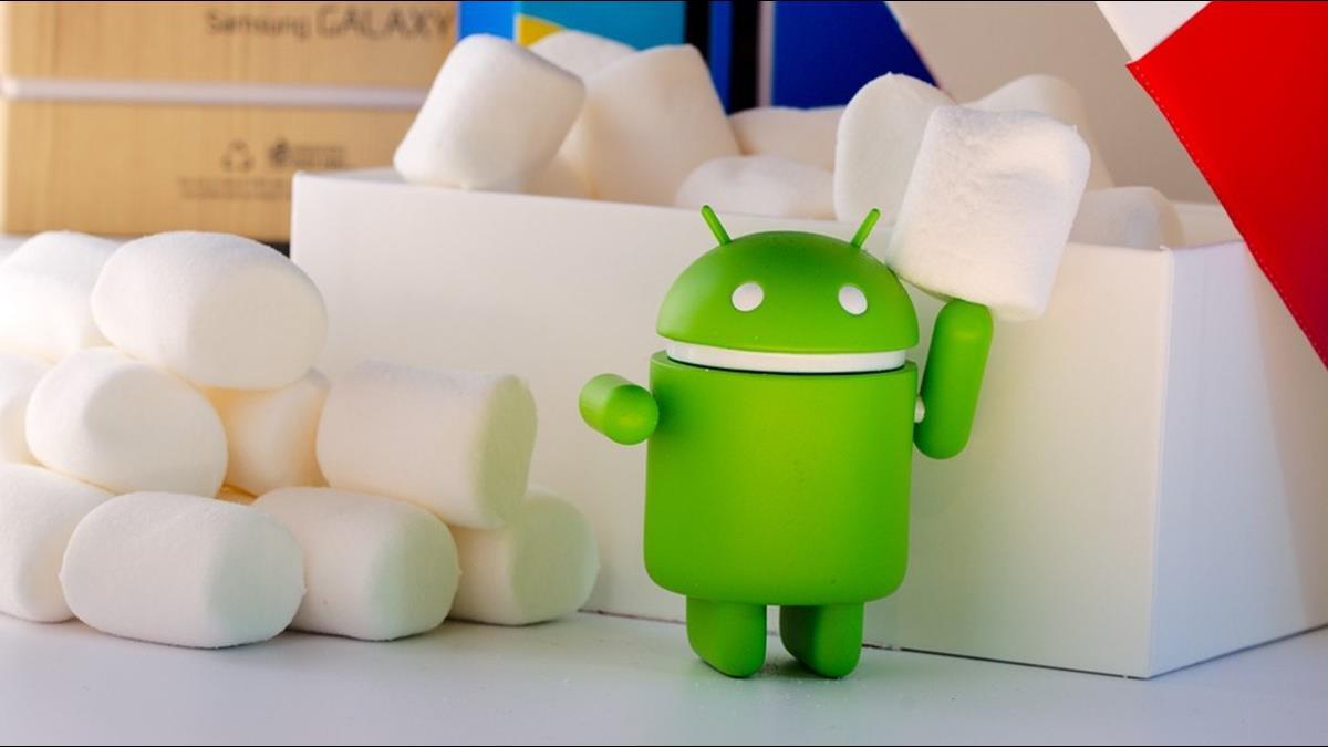 安卓系統傳漏洞!Google公布14款手機恐被駭客監控