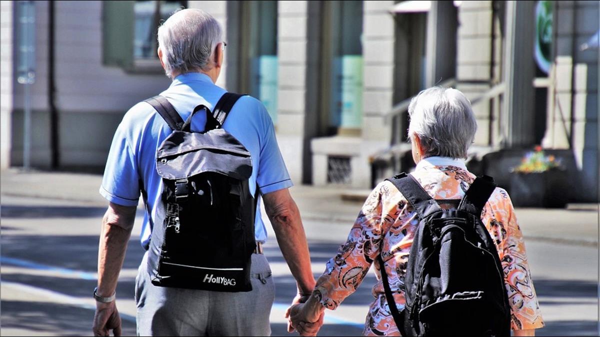 想要退休生活無虞?生活金、身後金建議提早至43歲規劃!