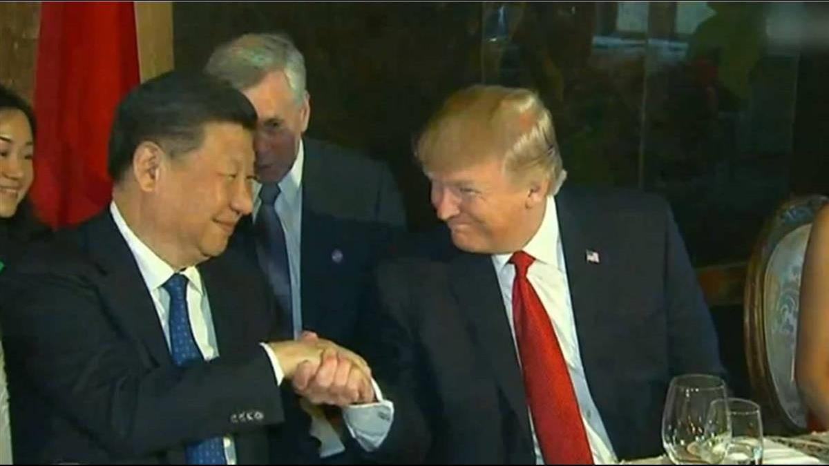 美中貿易暫獲緩解  沈榮津:台商全球布局策略不變