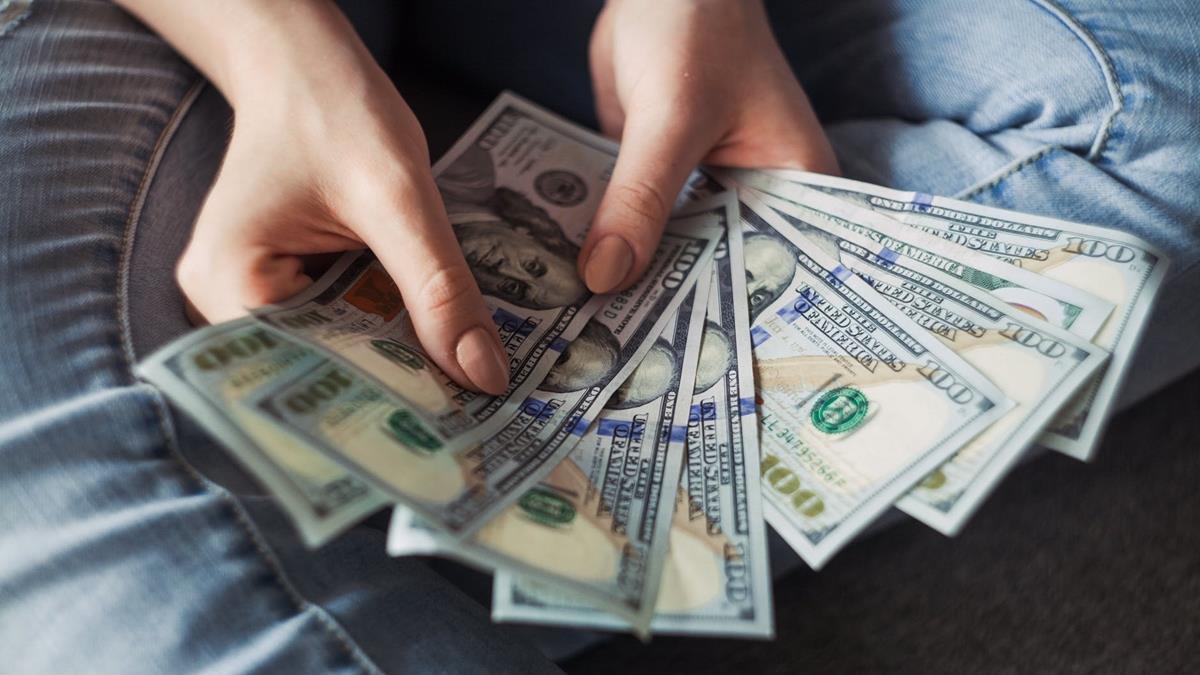 美國工資最高25家公司曝光!第一名員工年薪竟超過500萬