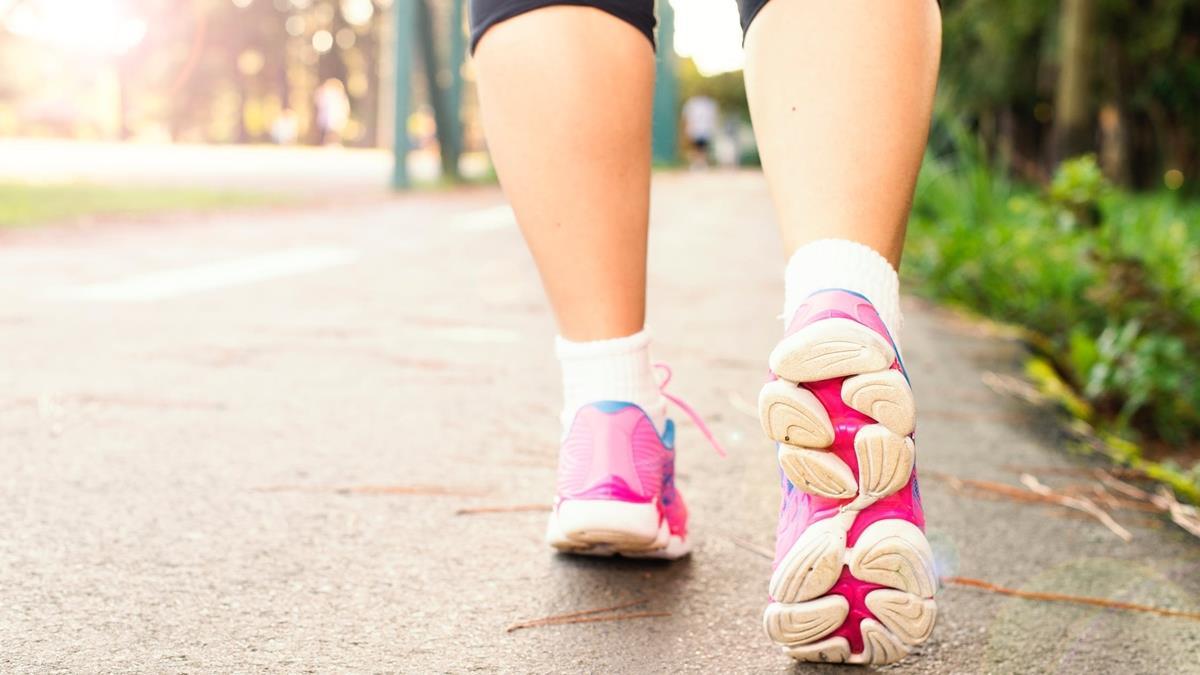每天走1萬步有益健康?BBC驚爆:出自日本計步器廠商的行銷騙局