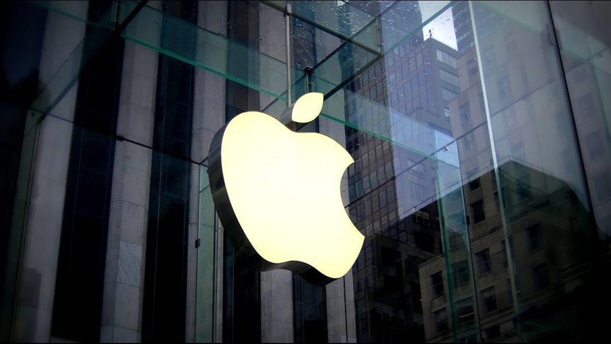 港版iPhone隱藏我國國旗!華郵嗆蘋果屈服大陸