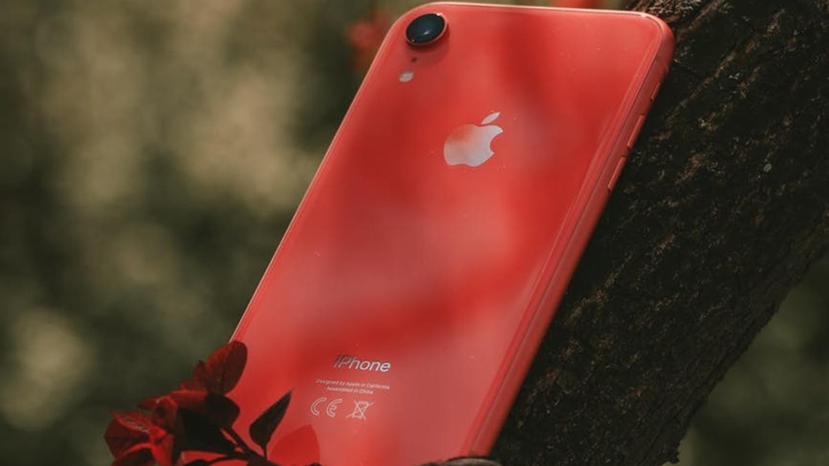iPhone7要掰掰了?外媒曝已被蘋果列入「清倉商品」