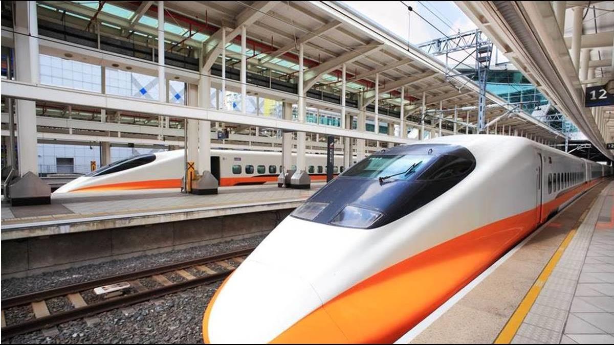 南港到宜蘭僅要13分鐘!高鐵東延案有譜估花955億