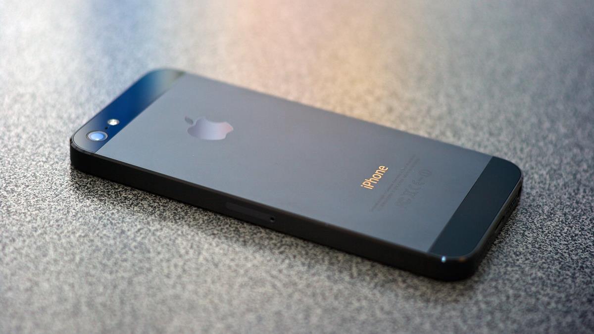 蘋果發最後通牒!這些舊產品系統須在11月3日前升級
