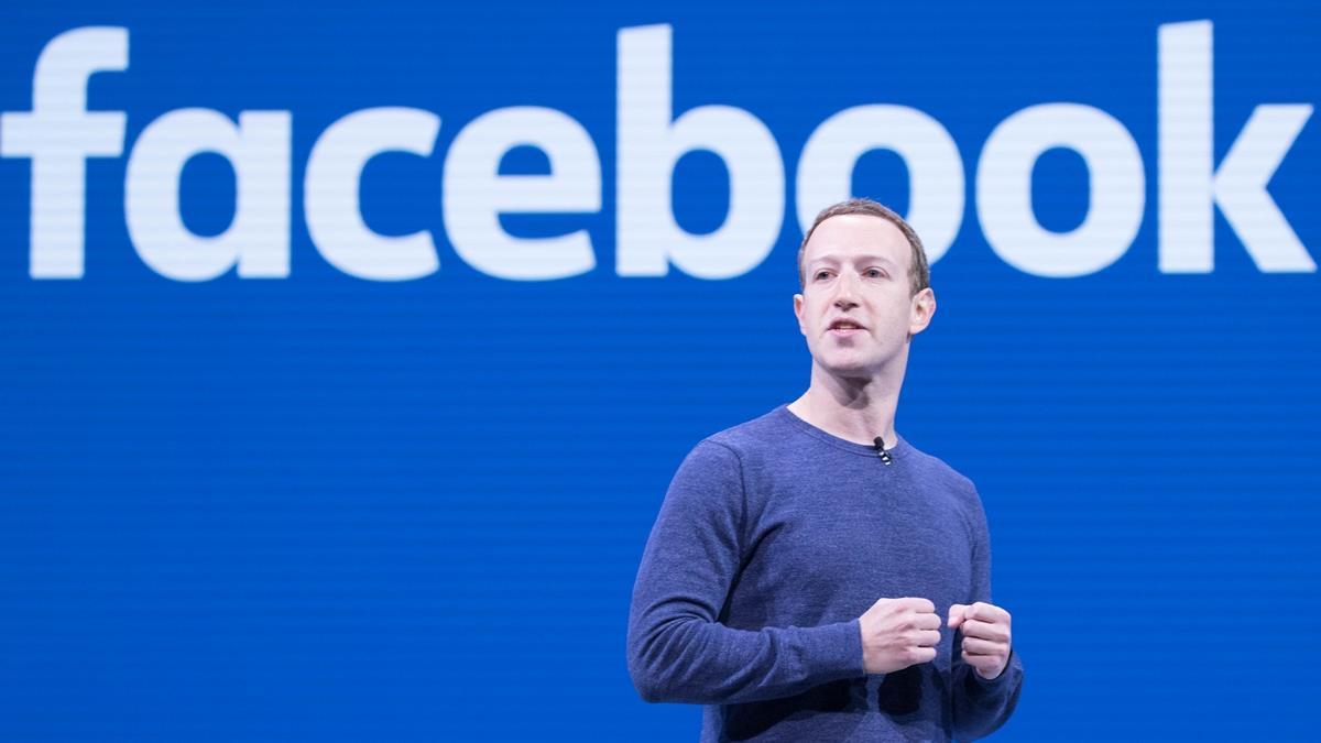 祖克伯捐出99%臉書股份真慷慨?背後有精明算計