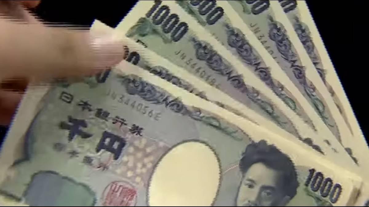 秋遊日本比暑假便宜 換匯現賺10碗拉麵