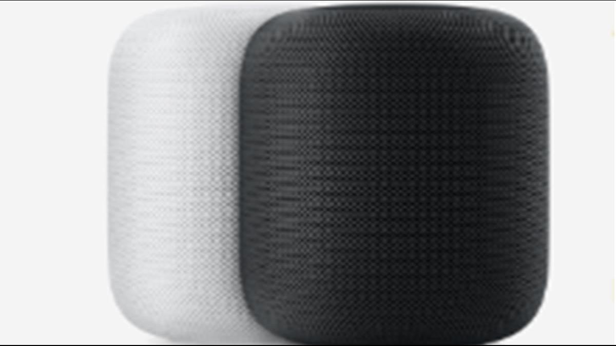 還沒更新的再等等!iOS13.2傳災情 HomePod變「磚頭」重置也沒用
