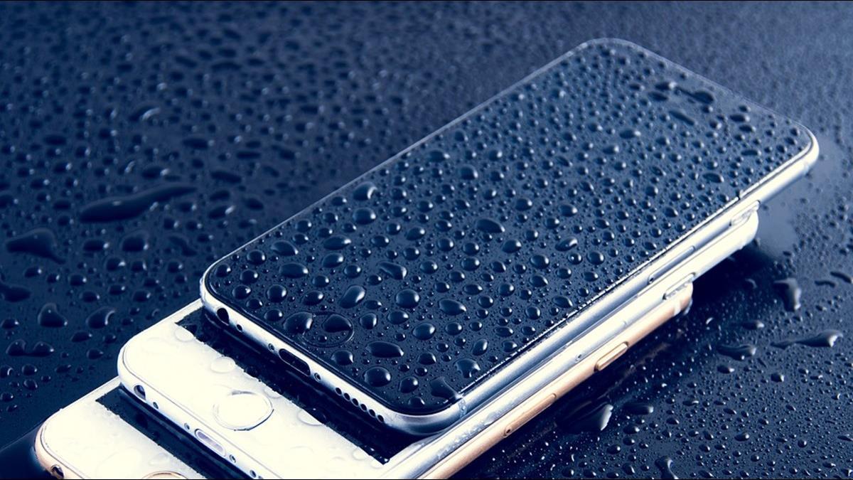 iPhone 11系列有多防水?外媒實測結果超驚人
