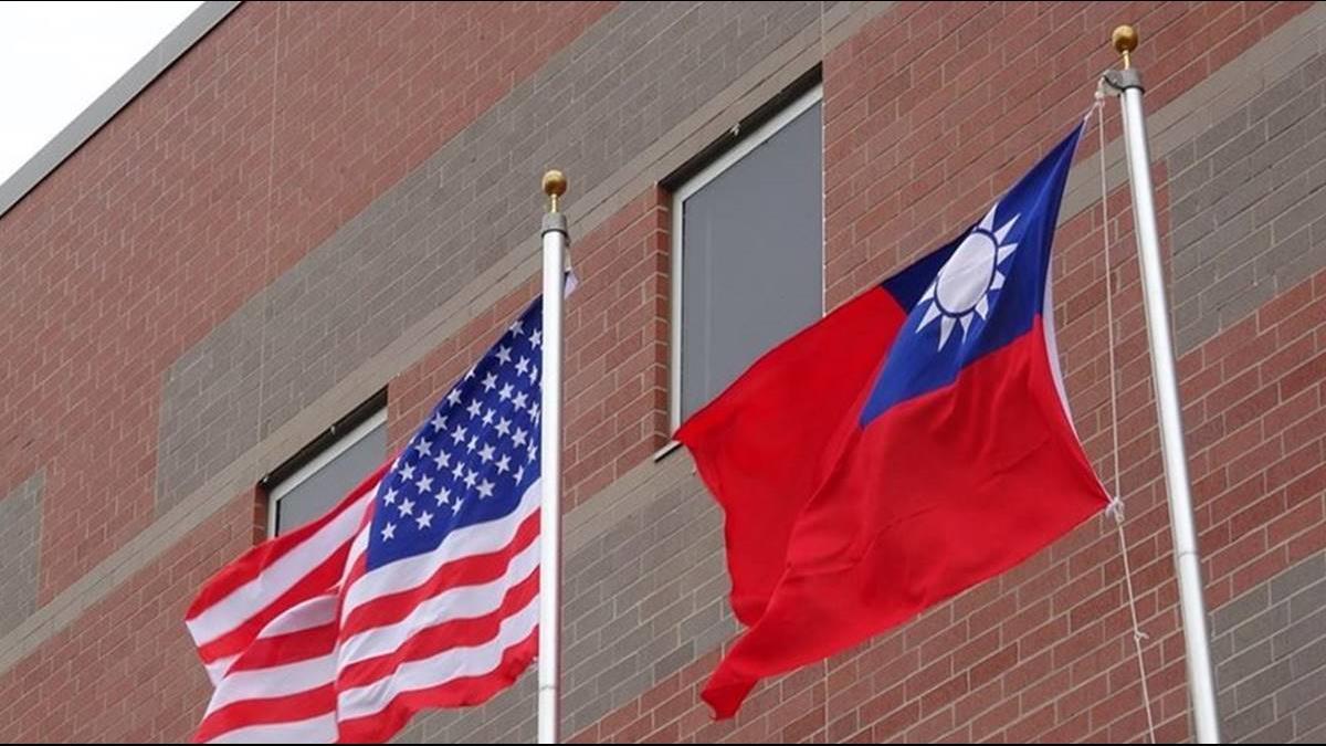 痛批陸破壞台海現狀!美國務院:將持續深化與台灣關係
